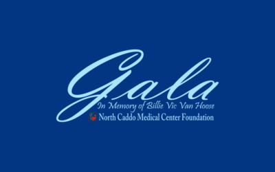 Gala 2018 at Sam's Town Casino Ballroom