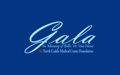 Gala 2018 at Sam's Town Casino Ballroom