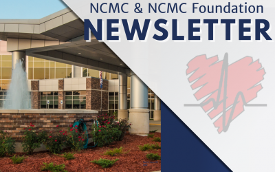 Newsletter – NCMC Foundation