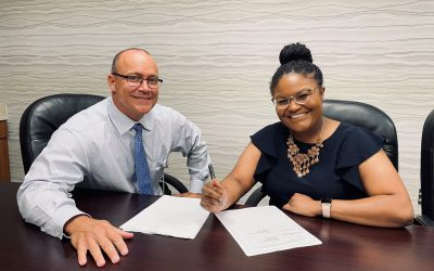 North Caddo Medical Center Hires Dentist